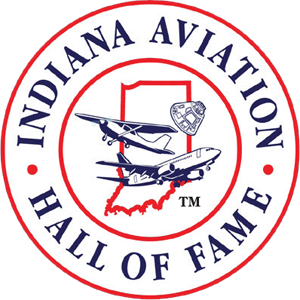 Indiana Aviation Hall of Fame